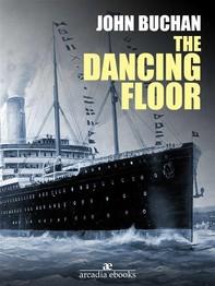 The Dancing Floor - Librerie.coop