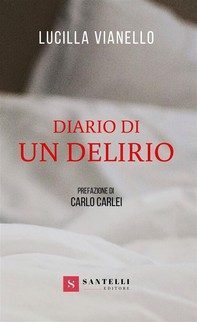 Diario di un delirio - Librerie.coop