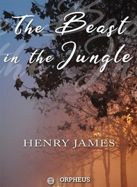 The Beast in the Jungle - Librerie.coop