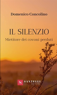 Il Silenzio - Librerie.coop