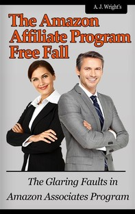The Amazon Affiliate Program Free Fall - Librerie.coop