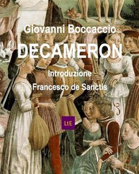 Decameron - Librerie.coop