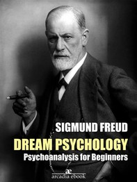 Dream Psychology - Librerie.coop