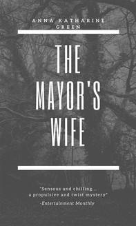 The Mayor's Wife - Librerie.coop