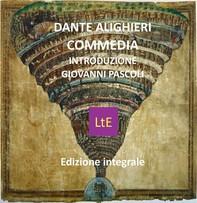 La commedia - Librerie.coop