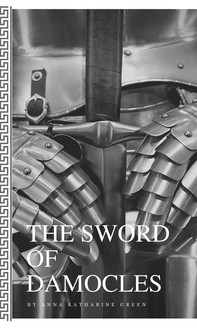 The Sword of Damocles - Librerie.coop