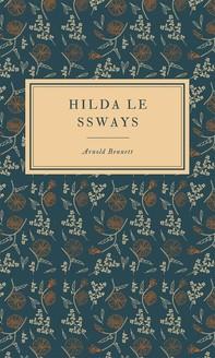 Hilda Lessways - Librerie.coop