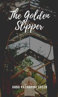 The Golden Slipper - Librerie.coop