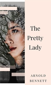 The Pretty Lady - Librerie.coop