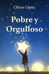 Pobre and Orgulloso (Translated) - Librerie.coop