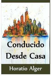 Conducido Desde Casa (Translated) - Librerie.coop