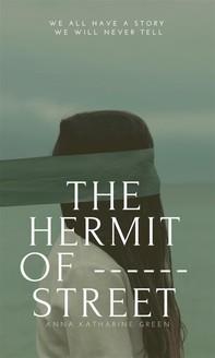 The Hermit Of ------ Street - Librerie.coop