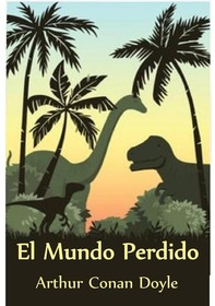 El Mundo Perdido (Translated) - Librerie.coop