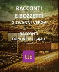 Racconti e bozzetti - Librerie.coop