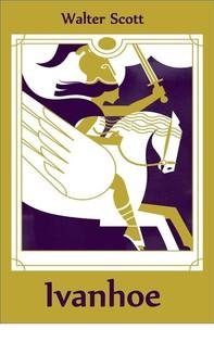 Ivanhoe (Translated) - Librerie.coop