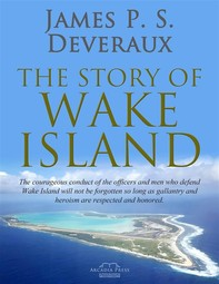 The Story of Wake Island - Librerie.coop