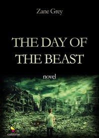 The Day of the Beast - Librerie.coop
