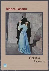 """""""L'ingenua"""" - Librerie.coop"""