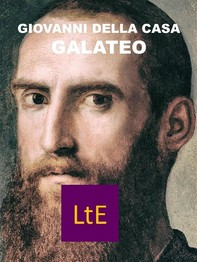 Galateo - Librerie.coop