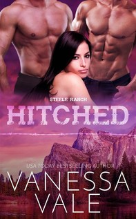 Hitched - Librerie.coop