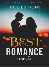 Best Romance Novels - Librerie.coop