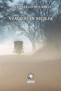 Viaggio in Sicilia - Librerie.coop