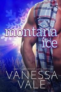 Montana Ice - Librerie.coop