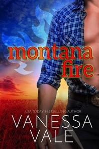 Montana Fire - Librerie.coop