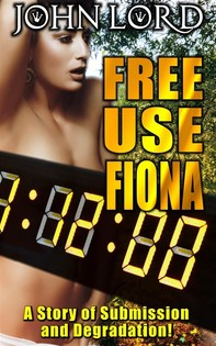 Free Use Fiona - Librerie.coop