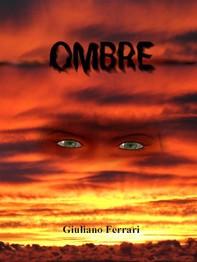 Ombre - Librerie.coop