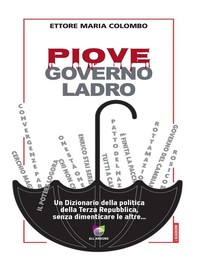Piove governo ladro - Librerie.coop