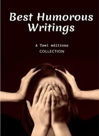 Best Humorous Writings - Librerie.coop