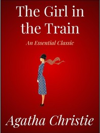 The Girl in the Train - Librerie.coop