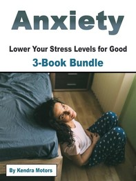 Anxiety - Librerie.coop