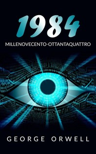 1984 - Librerie.coop