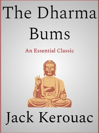 The Dharma Bums - Librerie.coop