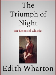 The Triumph of Night - Librerie.coop