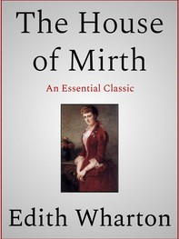 The House of Mirth - Librerie.coop
