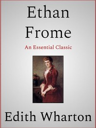Ethan Frome - Librerie.coop