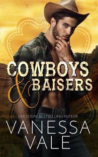 Cowboys et baisers - Librerie.coop