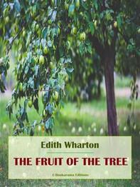 The Fruit of the Tree - Librerie.coop