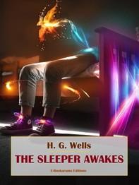 The Sleeper Awakes - Librerie.coop