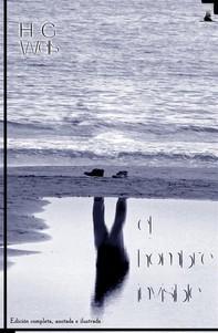 El Hombre Invisible - Librerie.coop
