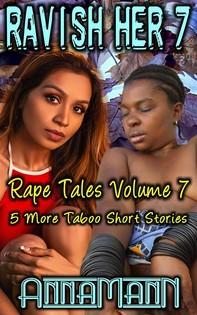 Ravish Her 7 - Librerie.coop