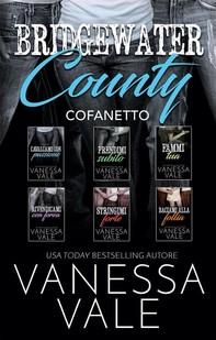 Bridgewater County Cofanetto - Librerie.coop