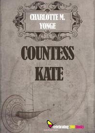 Countess Kate - Librerie.coop