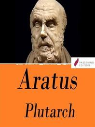 Aratus - Librerie.coop
