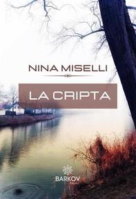La cripta - Librerie.coop