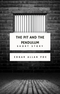 The Pit and the Pendulum - Librerie.coop