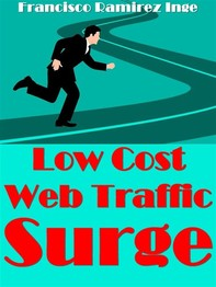 Low Cost Web Traffic Surge - Librerie.coop